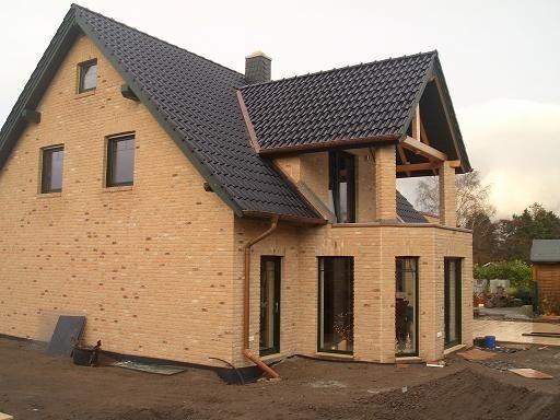 plan und baustudio 46562 voerde efh mit garage. Black Bedroom Furniture Sets. Home Design Ideas