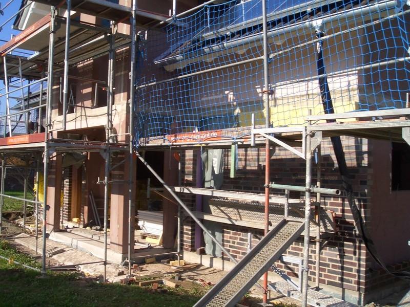 Plan- Und Baustudio