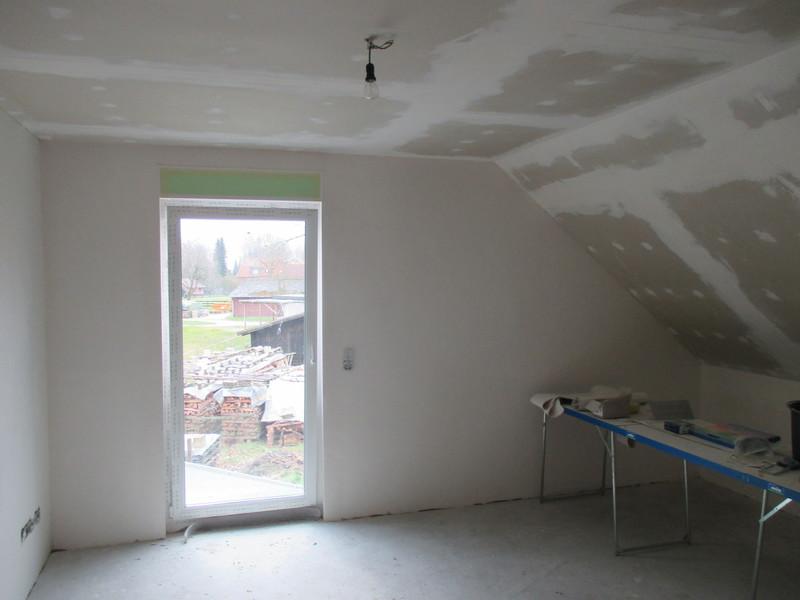 plan und baustudio 30938 burgwedel efh. Black Bedroom Furniture Sets. Home Design Ideas
