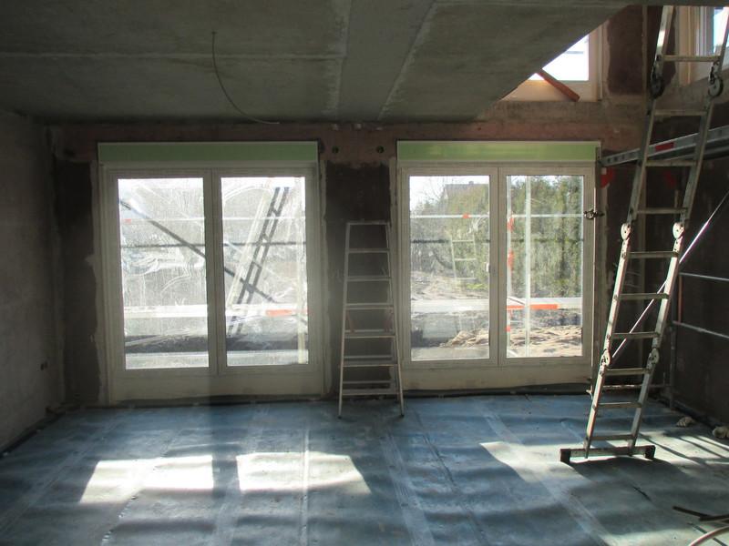 plan und baustudio 30419 hannover doppelhaus. Black Bedroom Furniture Sets. Home Design Ideas