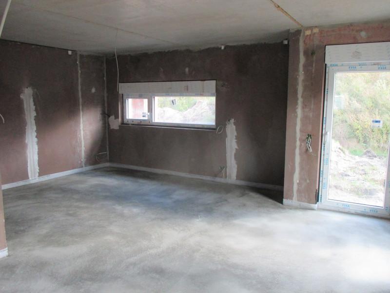 plan und baustudio 31303 burgdorf efh. Black Bedroom Furniture Sets. Home Design Ideas